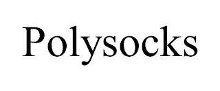 POLYSOCKS trademark
