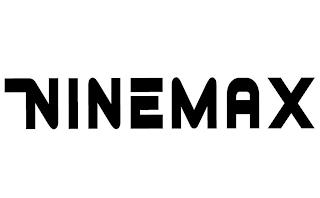 NINEMAX trademark