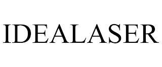 IDEALASER trademark