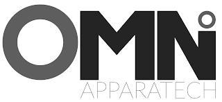OMNI APPARATECH trademark