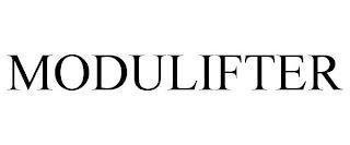 MODULIFTER trademark