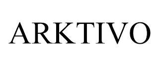 ARKTIVO trademark