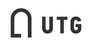 UTG trademark