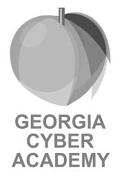 GEORGIA CYBER ACADEMY trademark