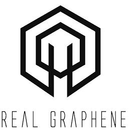 REAL GRAPHENE trademark