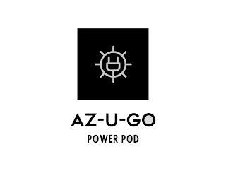 AZ-U-GO POWER POD trademark