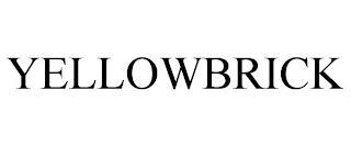 YELLOWBRICK trademark