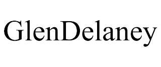 GLENDELANEY trademark