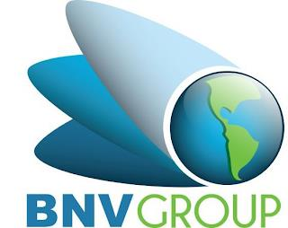 BNV GROUP trademark