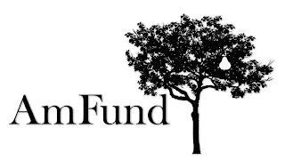 AMFUND trademark