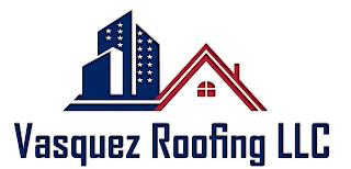 VASQUEZ ROOFING LLC trademark