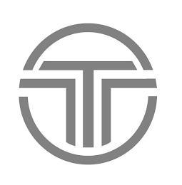 T trademark