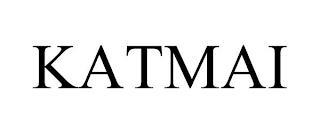 KATMAI trademark