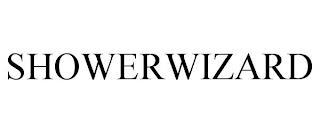 SHOWERWIZARD trademark