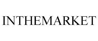 INTHEMARKET trademark