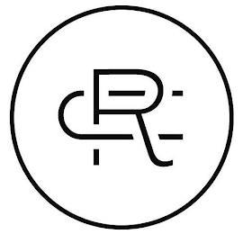 RC trademark