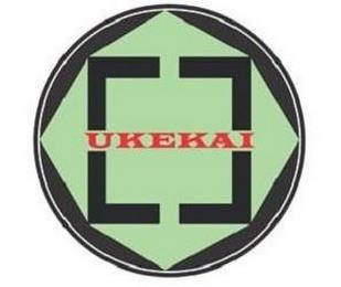 UKEKAI trademark