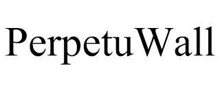 PERPETUWALL trademark