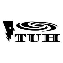 TUH trademark