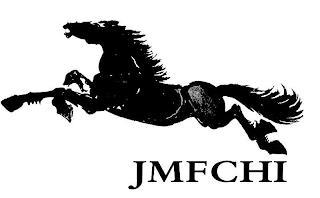 JMFCHI trademark