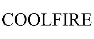 COOLFIRE trademark
