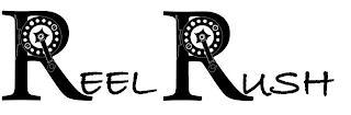 REEL RUSH trademark