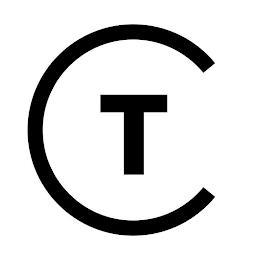 TC trademark