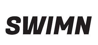 SWIMN trademark