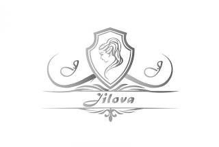 JILOVA trademark