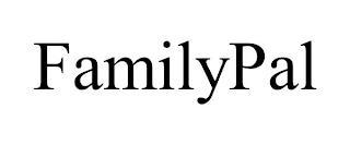 FAMILYPAL trademark