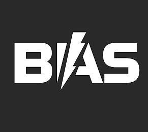 BIAS trademark