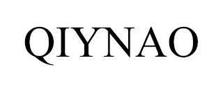 QIYNAO trademark