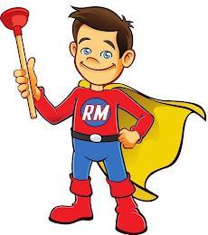 RM trademark