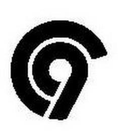 9 trademark