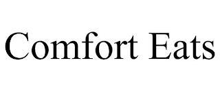 COMFORT EATS trademark