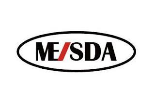 MEISDA trademark