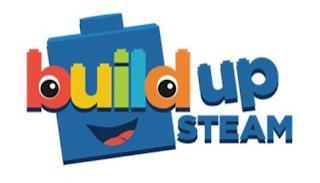 BUILD UP STEAM trademark