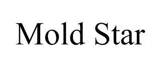 MOLD STAR trademark