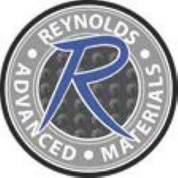 R REYNOLDS ADVANCED MATERIALS trademark