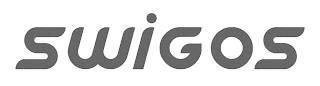SWIGOS trademark