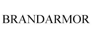 BRANDARMOR trademark