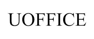 UOFFICE trademark