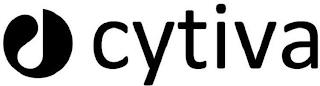 CYTIVA trademark