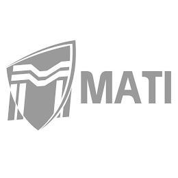 M MATI trademark