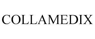 COLLAMEDIX trademark