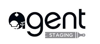 AGENT STAGING trademark