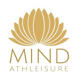 MIND ATHLEISURE trademark