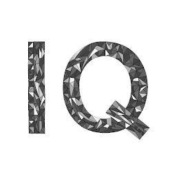 IQ trademark