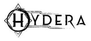 HYDERA trademark