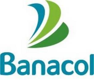 BANACOL trademark